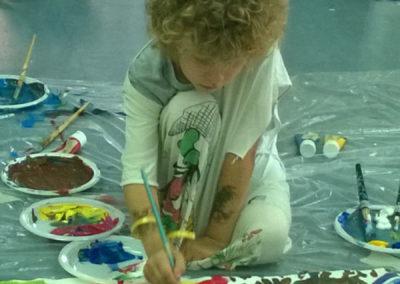 galleria-arte-bambini-laboratorio-culturale-caleidoscopio (15)