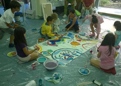 galleria-arte-bambini-laboratorio-culturale-caleidoscopio (7)