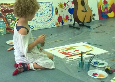 galleria-arte-bambini-laboratorio-culturale-caleidoscopio (9)