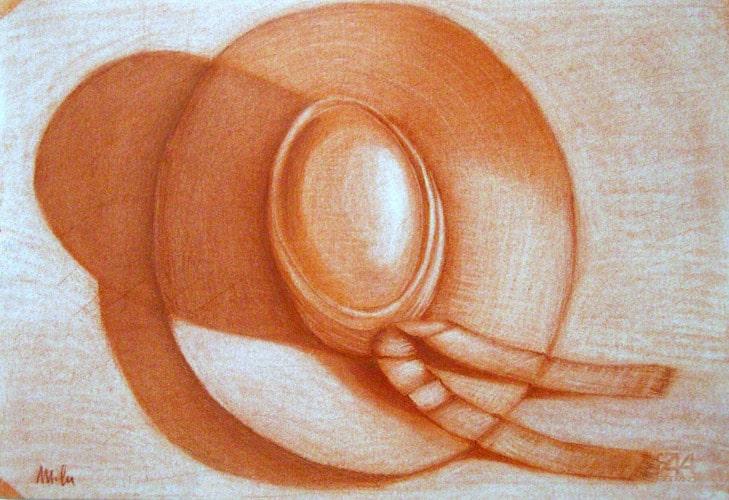 galleria-disegno-laboratorio-culturale-caleidoscopio (13)
