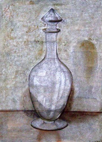 galleria-disegno-laboratorio-culturale-caleidoscopio (16)