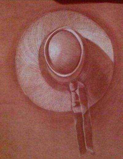 galleria-disegno-laboratorio-culturale-caleidoscopio (26)