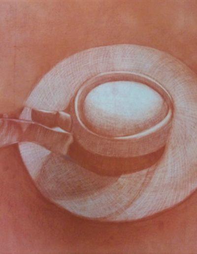 galleria-disegno-laboratorio-culturale-caleidoscopio (33)