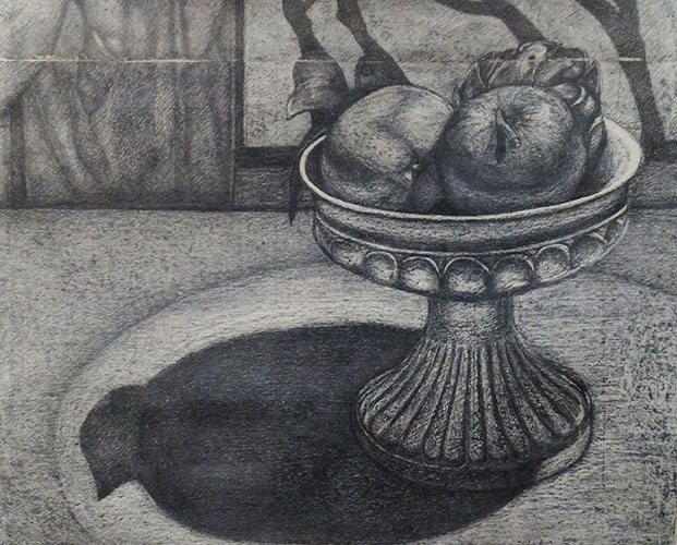 galleria-disegno-laboratorio-culturale-caleidoscopio (38)