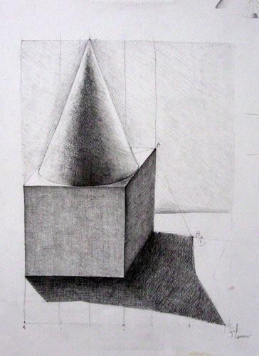 galleria-disegno-laboratorio-culturale-caleidoscopio (7)