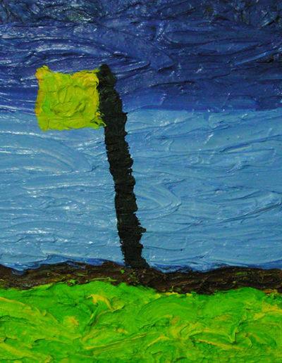 galleria-pittura-laboratorio-culturale-caleidoscopio (15)