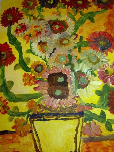 galleria-pittura-laboratorio-culturale-caleidoscopio (16)