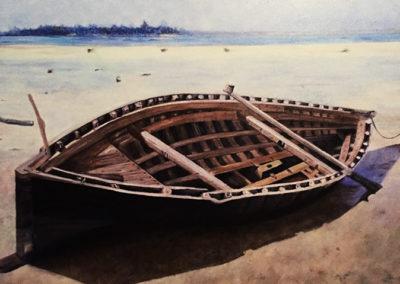 galleria-pittura-laboratorio-culturale-caleidoscopio (34)