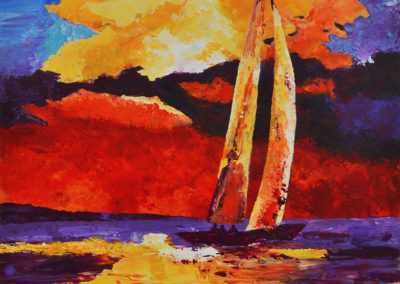 galleria-pittura-laboratorio-culturale-caleidoscopio (39)
