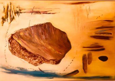 galleria-pittura-laboratorio-culturale-caleidoscopio (46)