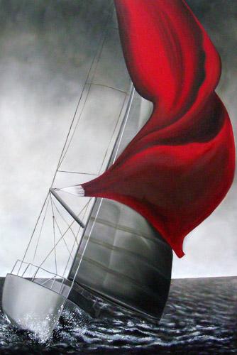 galleria-pittura-laboratorio-culturale-caleidoscopio (54)