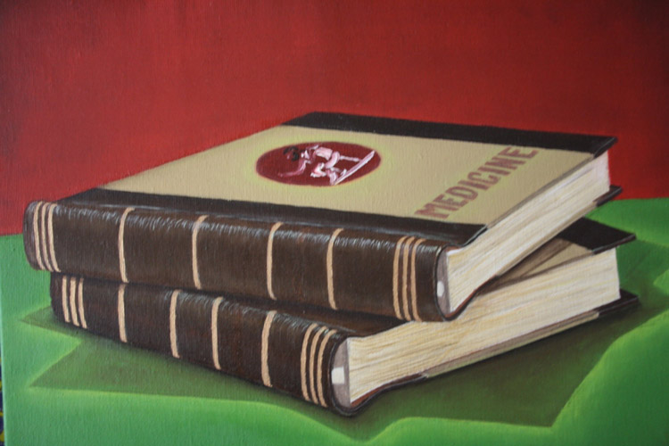 galleria-pittura-laboratorio-culturale-caleidoscopio (57)