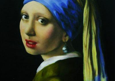 galleria-pittura-laboratorio-culturale-caleidoscopio (63)
