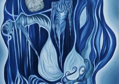 galleria-pittura-laboratorio-culturale-caleidoscopio (65)