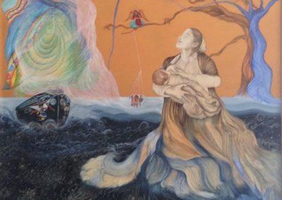 galleria-pittura-laboratorio-culturale-caleidoscopio (67)