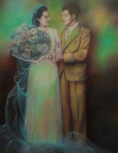galleria-pittura-laboratorio-culturale-caleidoscopio (68)