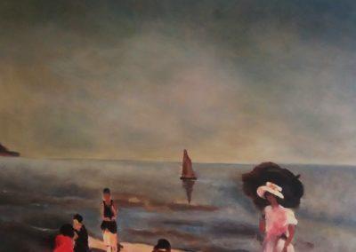 galleria-pittura-laboratorio-culturale-caleidoscopio (71)