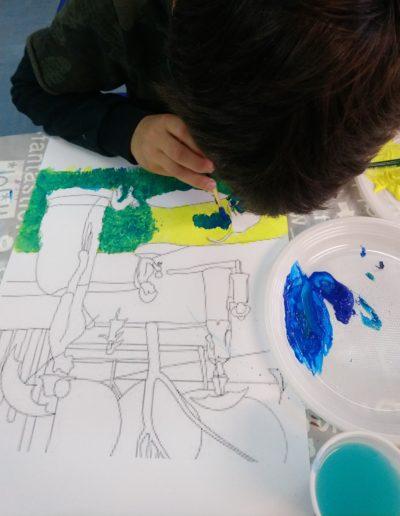Laboratorio-caleidoscopio-neo-impressionismo (11)