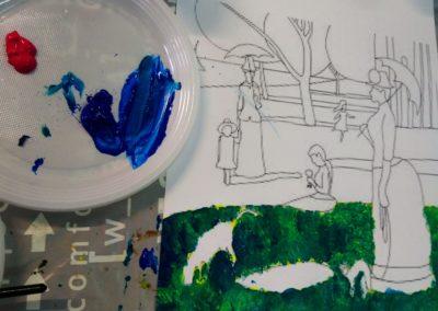 Laboratorio-caleidoscopio-neo-impressionismo (2)