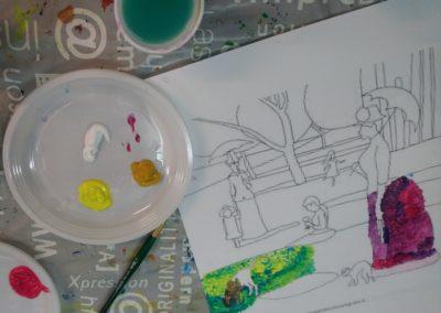 Laboratorio-caleidoscopio-neo-impressionismo (5)