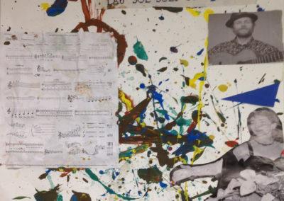 Laboratorio-per-bambini-cubismo-sintetico-caleidoscopio (16)