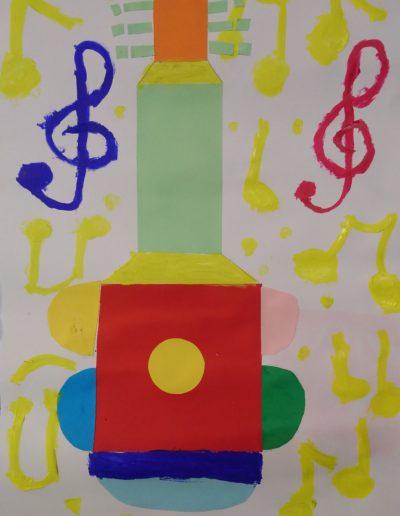 Laboratorio-per-bambini-cubismo-sintetico-caleidoscopio (19)