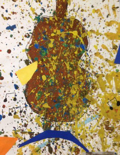 Laboratorio-per-bambini-cubismo-sintetico-caleidoscopio (4)