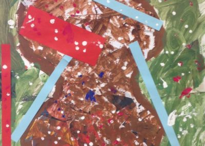 Laboratorio-per-bambini-cubismo-sintetico-caleidoscopio (5)