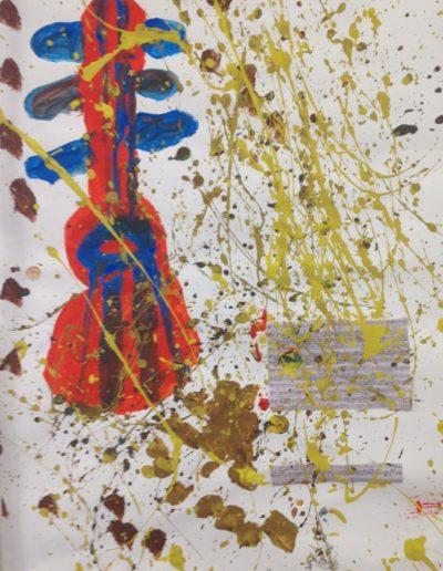 Laboratorio-per-bambini-cubismo-sintetico-caleidoscopio (6)