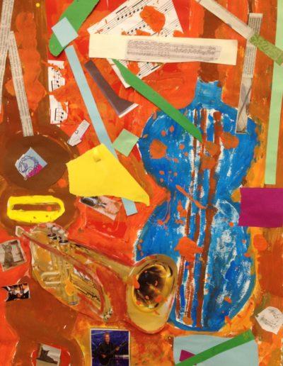 Laboratorio-per-bambini-cubismo-sintetico-caleidoscopio (8)