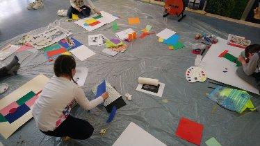 Laboratorio-per-bambini-il-collage-di-Picasso (6)