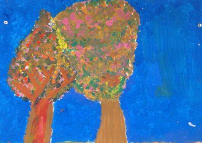 Opere-laboratorio-caleidoscopio-impressionismo (1)