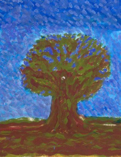 Opere-laboratorio-caleidoscopio-impressionismo (10)