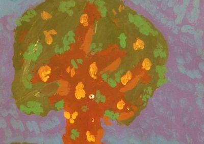 Opere-laboratorio-caleidoscopio-impressionismo (11)