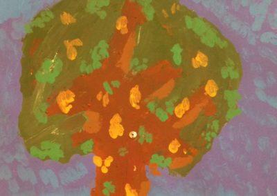 Opere-laboratorio-caleidoscopio-impressionismo (14)