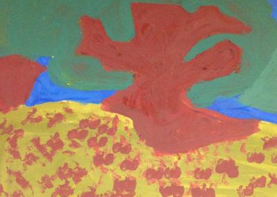 Opere-laboratorio-caleidoscopio-impressionismo (16)