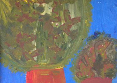 Opere-laboratorio-caleidoscopio-impressionismo (2)