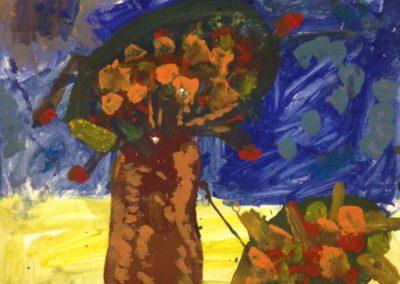 Opere-laboratorio-caleidoscopio-impressionismo (3)