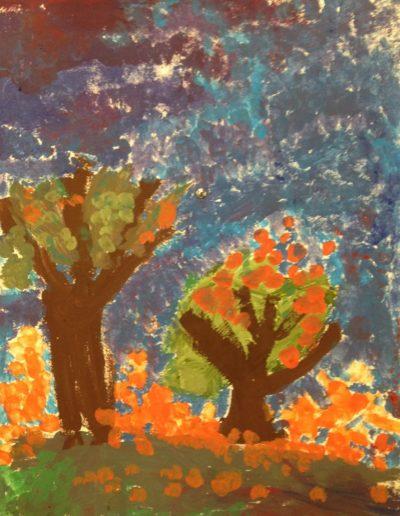 Opere-laboratorio-caleidoscopio-impressionismo (4)