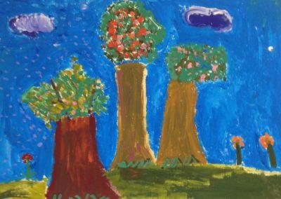 Opere-laboratorio-caleidoscopio-impressionismo (5)