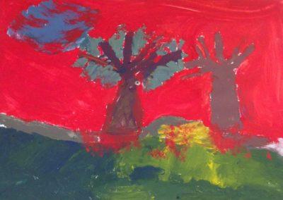 Opere-laboratorio-caleidoscopio-impressionismo (6)