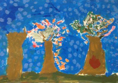 Opere-laboratorio-caleidoscopio-impressionismo (7)