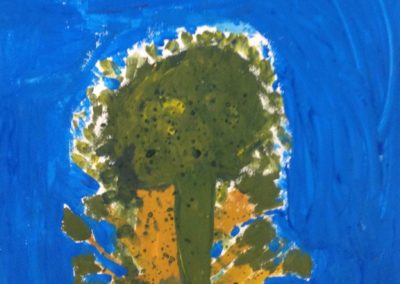 Opere-laboratorio-caleidoscopio-impressionismo (8)