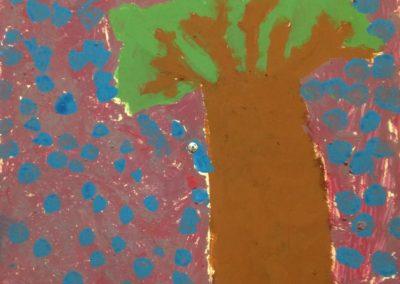 Opere-laboratorio-caleidoscopio-impressionismo (9)